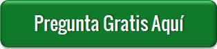 El Tablón gratis de consultas legales de BufeteJurídico.org